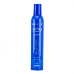 BIOSILK HYDRATING THERAPY MOUSSE RICH MOISTURE
