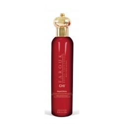 Spray Rapid Shine CHI Royal treatment 150gr de Farouk Systems