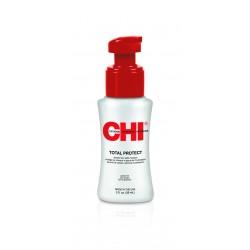 CHI Total Protect 59ml de Farouk Chi Biosilk