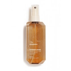 SHIMMER SHINE SPRAY DE KEVIN MURPHY 100ML