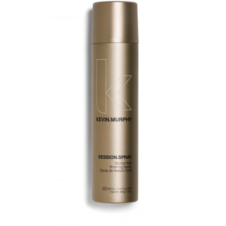 SESSION SPRAY 337ML DE KEVIN MURPHY