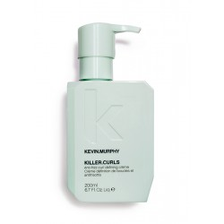 KILLER CURLS 200ML DE KEVIN MURPHY
