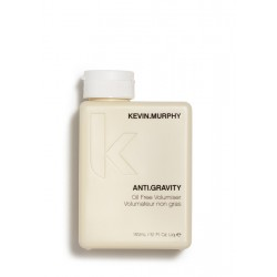 ANTI GRAVITY CREME DE KEVIN MURPHY 150ML