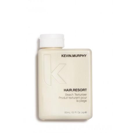 HAIR RESORT CREME DE KEVIN MURPHY 150ML