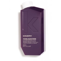 CONDITIONNEUR YOUNG AGAIN RINSE DE KEVIN MURPHY 250ML