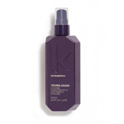 SERUM YOUNG AGAIN DE KEVIN MURPHY 100ML