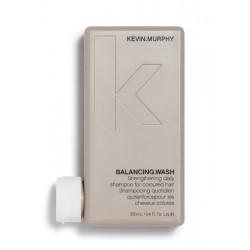 SHAMPOOING BALANCING WASH DE KEVIN MURPHY 250ML