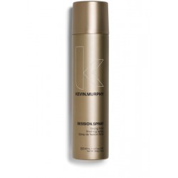 SESSION SPRAY DE KEVIN MURPHY AEROSOL 284GR