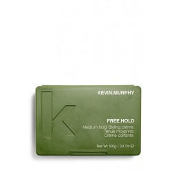 FREE HOLD DE KEVIN MURPHY