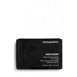 NIGHT RIDER DE KEVIN MURPHY