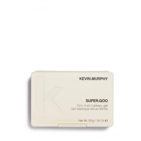 SUPER GOO DE KEVIN MURPHY