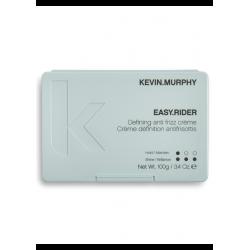 EASY.RIDER DE KEVIN MURPHY