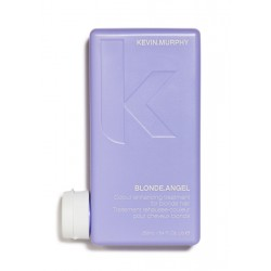 BLONDE ANGEL TREATMENT DE KEVIN MURPHY