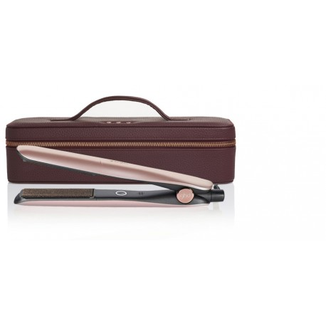 coffret styler® ghd gold® royal dynasty
