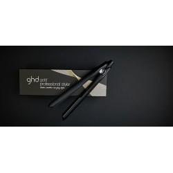 STYLER GHD GOLG CLASSIC
