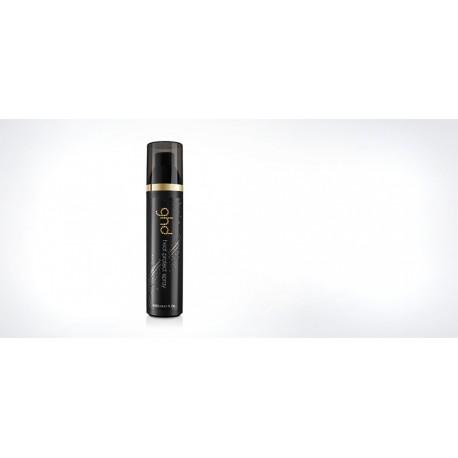 Spray thermoprotecteur GHD