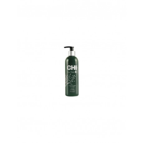 CONDITIONNEUR CHI TEA TREE OIL CONDITIONER