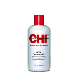 CHI infra treatment 355ml conditionneur de Farouk Systems