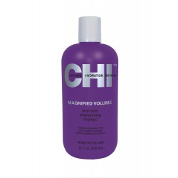 Shampooing CHI Magnified Volume shampoo 355ml de Farouk Chi Biosilk