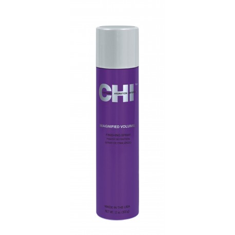 Spray CHI Magnified Volume 355ml de Farouk Chi Biosilk